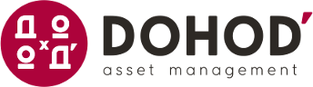 DOHOD Asset management LLC